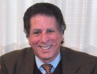 Herb Ezrin