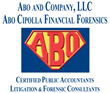 Martin Abo of Abo and Company, LLC / Abo Cipolla Financial Forensics, LLC is a member of XPX Philadelphia