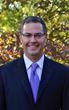 Adam Petricoff of VR Mergers & Acquisitions is a member of XPX Charlotte