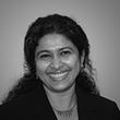 Akila Narayanan of Cortland Valuation is a member of XPX DC Metro