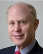 Allan Tepper, CPA of CFO Consulting Partners LLC is a member of XPX Tri-State