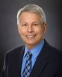 Andrew Karlen of Law Office of Andrew N. Karlen is a member of XPX Fairfield County