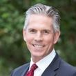 Andrew Kittelson of UBS Financial Services is a member of XPX Charlotte.