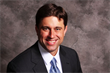 Andy Alan of Marcum LLP is a member of XPX South Florida