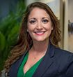 Ashley Agnew of Centerpoint Advisors is a member of XPX Greater Boston