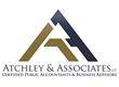 Jay Mezera of Atchley & Associates, LLP is a member of XPX Austin.