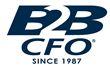 Guillermo Birmingham of B2B CFO® is a member of XPX DC Metro