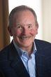 Barry Selvidge of Newport LLC is a member of XPX Atlanta