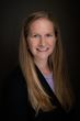 Beckie Hayes of Merchab Consulting Group, Inc. is a member of XPX Chicago