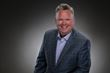 Ben Cagle of Cagle Consulting Partners is a member of XPX Atlanta