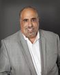 Bob Carbonella of Sandler Training PEAK Sales Performance is a member of XPX Fairfield County