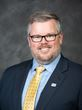 Brian Taylor of Sandy Spring Bank is a member of XPX Maryland