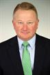 Bryan McGrath of BNY Mellon Wealth Management is a member of XPX Philadelphia