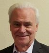 Bud Gross of ExecHQ is a member of XPX Chicago.