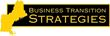 John Howe of Business Transition Strategies is a member of XPX Greater Boston
