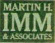 Martin Imm of Capital Access Strategies, a division of Martin H. Imm & Associates is a member of XPX Greater Boston