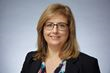 Catherine Taylor of Citrin Cooperman is a member of XPX Long Island.