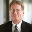 Charles Faron of Osage Advisors, LLC is a member of XPX South Florida