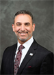 Chris Marasco of Sandy Spring Bank is a member of XPX Maryland