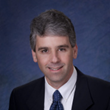 Chris Mellen of Valuation Research Corporation is a member of XPX Greater Boston