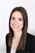 Christen Plotkin of UBS Financial Services Inc. is a member of XPX Chicago