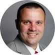 Christopher Carreira of Andersen is a member of XPX Fairfield County