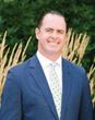 Christopher Martens of Marsh Private Client Services is a member of XPX Tri-State.