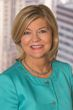 Clare McCoy of BNY Mellon Wealth Management is a member of XPX New Jersey