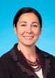 Cristina Givelechian of City National Bank is a member of XPX Long Island