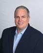 Dan Mahony of Transcendent Sales Soultions, LLC is a member of XPX Atlanta