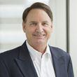 David Blair of Main Street Capital Corporation is a member of XPX San Antonio