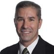 David Consigli of AAFCPAs is a member of XPX Greater Boston