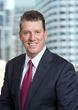 David Poulin of RBC Wealth Management is a member of XPX Greater Boston
