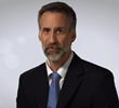 David Walsh of Harbinger Partners, LLC is a member of XPX Greater Boston