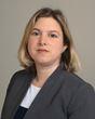 Deborah Agrafojo of Touchstone Advisors, LLC is a member of XPX Hartford