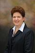 Denise Neason of Bee Bergvall & Co is a member of XPX Philadelphia.