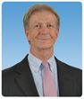 Dewayne Naylor of Valley National Bank is a member of XPX South Florida