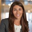 Diana Hopkins of BDO USA LLP is a member of XPX Long Island