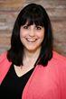 Diane DeCesare of Drucker & Scaccetti is a member of XPX Philadelphia