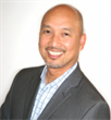 Don Maranca of JDSM Enterprises, Inc. is a member of XPX San Antonio