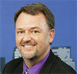 Doug Scheiding of Business Brokers and Equipment Appraisers of San Antonio is a member of XPX San Antonio.