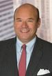 Drew Maldonado of BNY Mellon Wealth Management is a member of XPX New Jersey