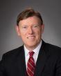 Edward Kidner of Davis, Agnor, Rapaport & Skalny is a member of XPX Maryland