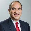 Fred Kaplan of Stony Hill Advisors is a member of XPX Philadelphia.