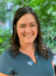 Gabrielle Piasio of BankProv is a member of XPX Greater Boston