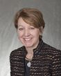 Gail Harris of Wealthspire Advisors is a member of XPX Connecticut