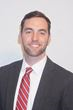 Geoffrey Oliver of Chase Bank is a member of XPX San Antonio.