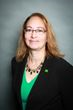 Gina D'Ambruoso of TD Bank is a member of XPX Tri-State