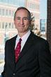 Glenn Solomon of Offit Kurman, P. A. is a member of XPX Maryland