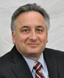 Greg Libertiny of NBT Associates LLC is a member of XPX Tri-State